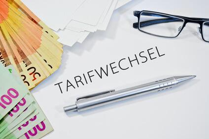 Tarif-wechseln-stromanbieter